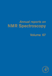 Annual Reports on NMR Spectroscopy,67 graham a webb annual reports on nmr spectroscopy 47