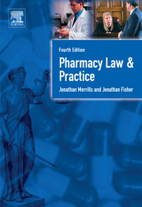 Pharmacy Law and Practice, oreal of l l oreal 30ml