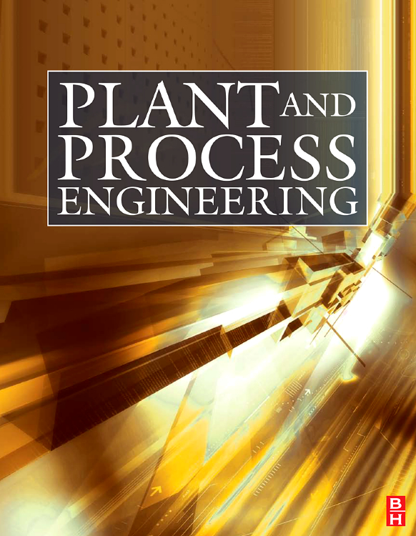 Plant and Process Engineering 360, plant taxonomy and systematics