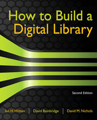 How to Build a Digital Library, horowitz how to design & build audio amplifiers incldigital circuits 2ed paper only
