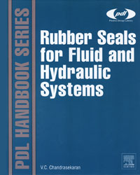 Rubber Seals for Fluid and Hydraulic Systems, prasanta kumar hota and anil kumar singh synthetic photoresponsive systems
