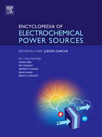 Encyclopedia of Electrochemical Power Sources, traditional sources of power among oraons of sarna toli jashpur nagar