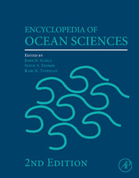 Zakazat.ru Encyclopedia of Ocean Sciences,