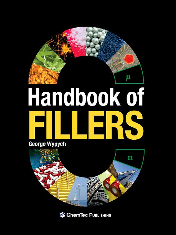 Handbook of Fillers, 3e, abnormal psychology 3e sg
