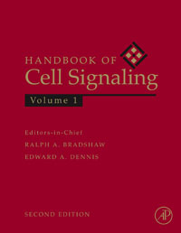 Handbook of Cell Signaling, 2/e, charles nsibande daylight robbery the nightmare of losing your home