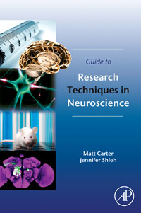 Guide to Research Techniques in Neuroscience, lucide торшер lucide max 30710 01 31