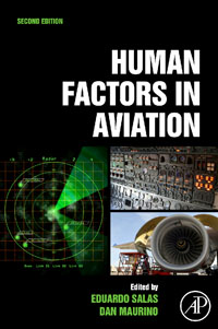 Human Factors in Aviation,