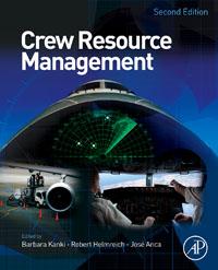 Crew Resource Management,