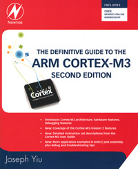 The Definitive Guide to the ARM Cortex-M3 andy bird the growth drivers the definitive guide to transforming marketing capabilities