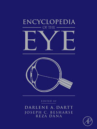 Zakazat.ru Encyclopedia of the Eye, Four-Volume Set,