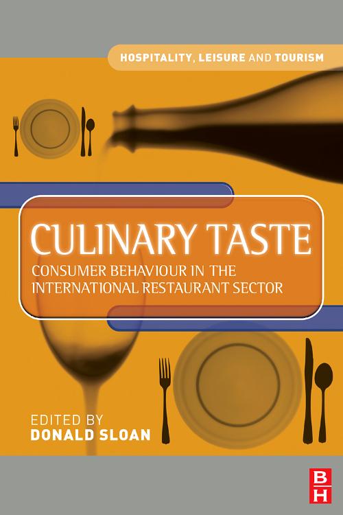 Culinary Taste, russia culinary guidebook