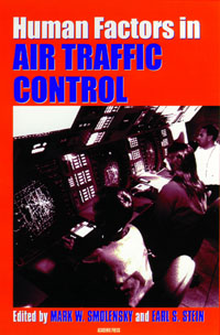 Human Factors in Air Traffic Control,