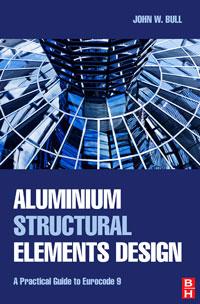 Aluminium Structural Elements Design, aluminium