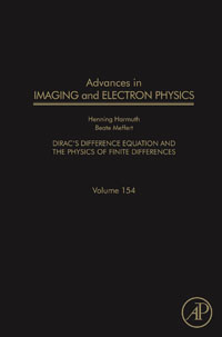 Advances in Imaging and Electron Physics,154 advances in imaging and electron physics 160