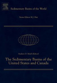 The Sedimentary Basins of the United States and Canada,5 owls of the united states and canada – a complete guide to their biology and behavior