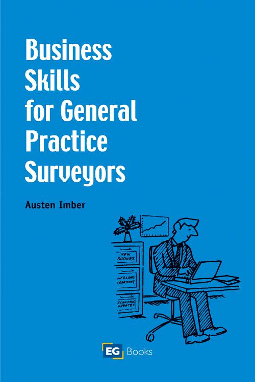 Business Skills for Surveyors, брюки skills брюки skills f14 classic sp v