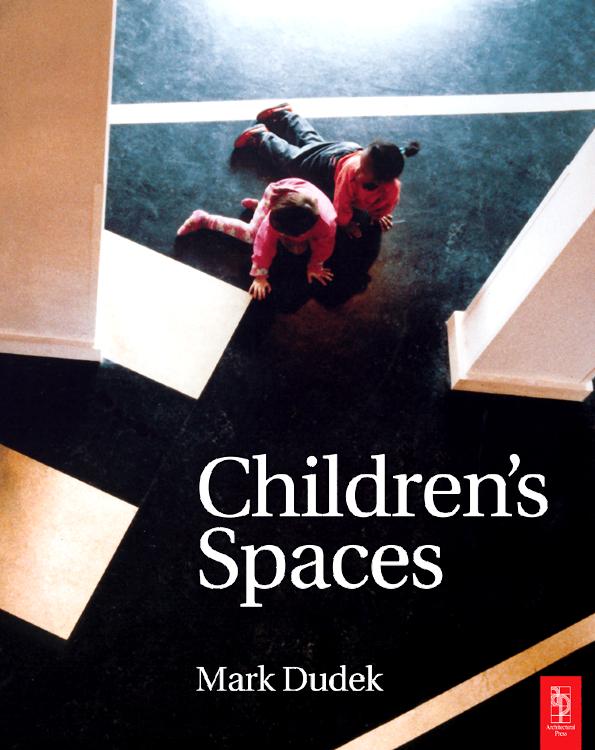 Children's Spaces,