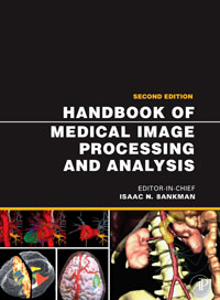 Handbook of Medical Image Processing and Analysis, analysis of high pressure processing of food