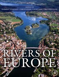 Rivers of Europe, настольная игра hobby world колонизаторы мореходы 1133