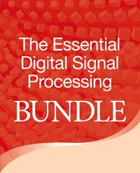 Digital Signal Processing Bundle, musa awoyemi digital signal processing of aeromagnetic data