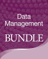 Data management bundle, data management
