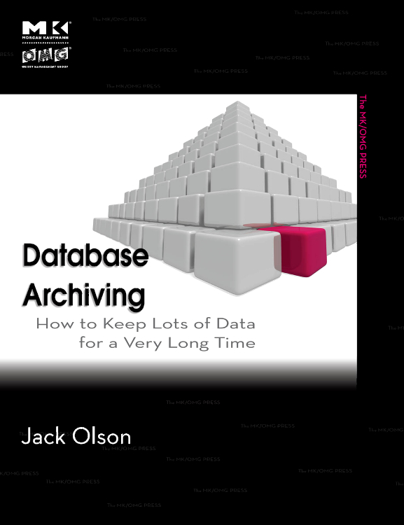 Database Archiving,