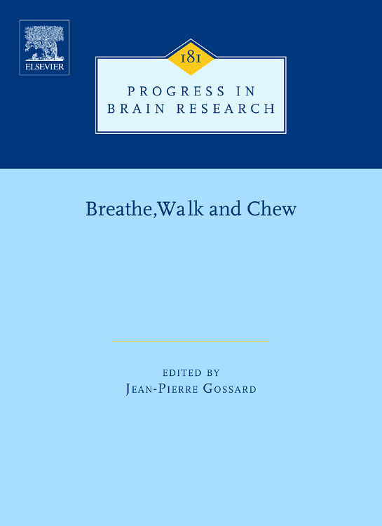 Breathe, Walk and Chew,187 свитшот breathe out hey you breathe out