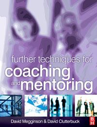 купить Further Techniques for Coaching and Mentoring, по цене 5095 рублей