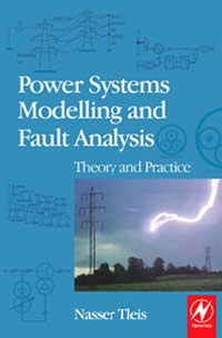 Power Systems Modelling and Fault Analysis, m n semirings and a generalized fault tolerance algebra of systems