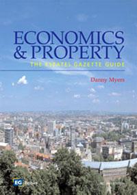 Economics and Property,