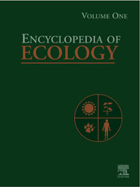 Zakazat.ru Encyclopedia of Ecology, Five-Volume Set,