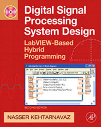 Digital Signal Processing System Design, musa awoyemi digital signal processing of aeromagnetic data