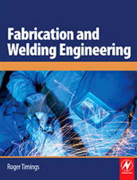 Fabrication and Welding Engineering, бутсы adidas бутсы для зала дет спорт messi 16 3 in j