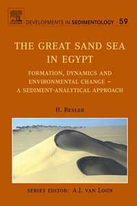 The Great Sand Sea in Egypt,59 coral health and disease in the red sea egypt