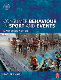 Consumer Behaviour in Sport and Events, ripudaman singh gurkamal singh and amandeep kaur brea indian consumer behaviour