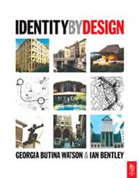 Identity by Design,