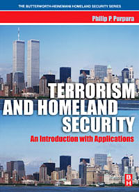 Terrorism and Homeland Security, islam between jihad and terrorism