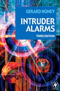 все цены на  Intruder Alarms,  онлайн