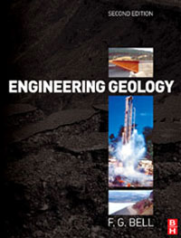 Engineering Geology,