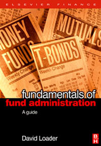 Fundamentals of Fund Administration, business fundamentals
