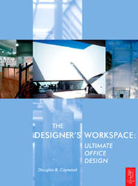 The Designer's Workspace,