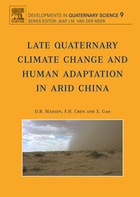 Late Quaternary Climate Change and Human Adaptation in Arid China,9 164 97mm 30 pin new lcd display 7 prestigio wize 3147 3g pmt3147 3g lcd screen panel lens module glass replacement