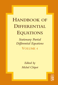 Handbook of Differential Equations: Stationary Partial Differential Equations,4 new original ap 8emr plc 8 digital input 8 relay output expansion module well tested working three months warranty