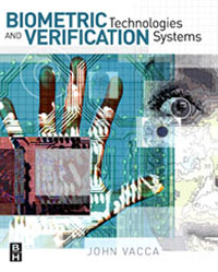 Biometric Technologies and Verification Systems, mobile waste processing systems and treatment technologies
