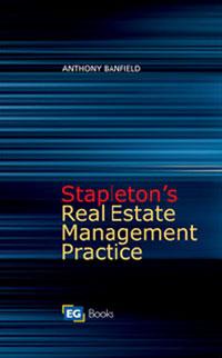 Stapleton's Real Estate Management Practice, corporate real estate asset management