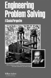 Engineering Problem Solving, randolph engineering af5r632