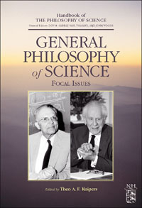 General Philosophy of Science: Focal Issues,