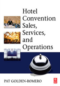 Hotel Convention Sales, Services, and Operations, md mukhlesur rahman technology in library operations and services