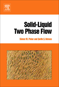 Solid-Liquid Two Phase Flow,
