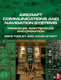 Aircraft Communications and Navigation Systems, office live communications server